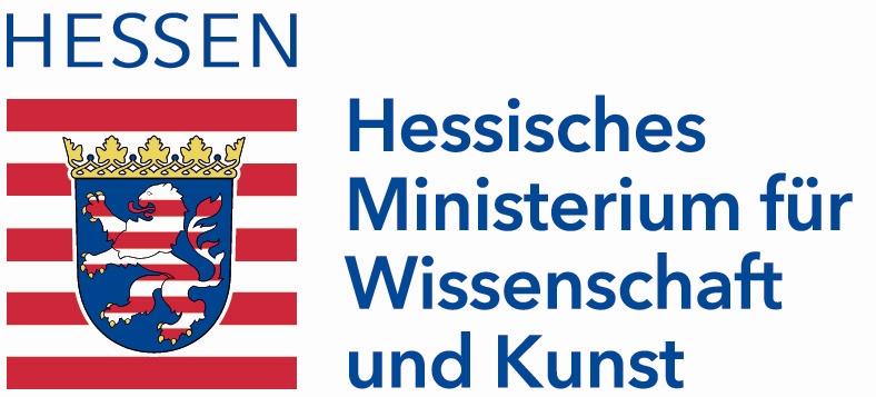 Logo_HMWK