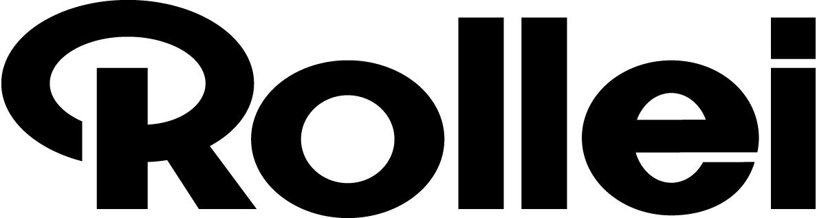 Logo_Rollei