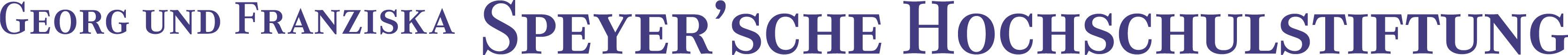 Logo_Speyer_RGB_300
