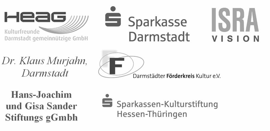 Logos Spons KuAr