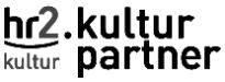 hr2.kulturpartner-logo+partner_farbig_pos