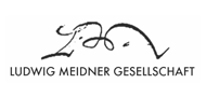 Ludwig Meidner Gesellschaft