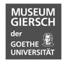 Museum Giersch der Goethe Universität